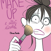 copertina make up def