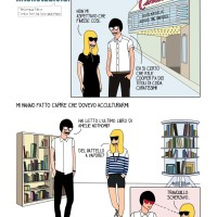 2.hipster