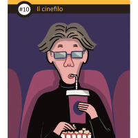 #10 tav cinefilo 1